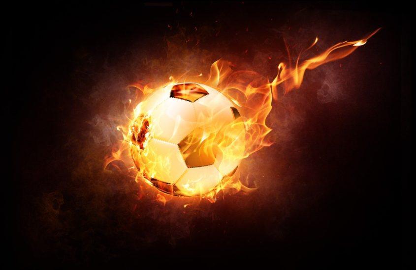 Рождение футболистов и реклама — где связь?