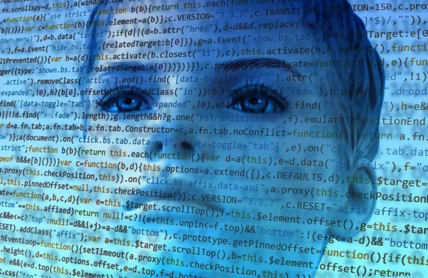 Курсы программирования – метод засланного казачка