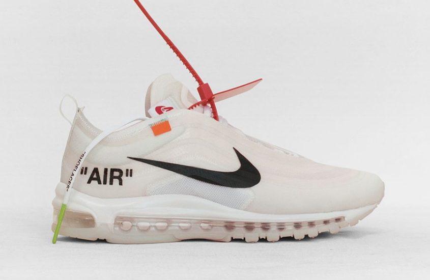 Новая коллекция Nike — за кулисами рабочей переписки