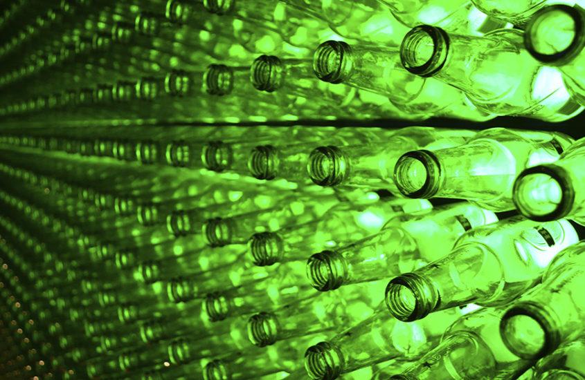 Слово и Heineken — пример ошибочной кампании